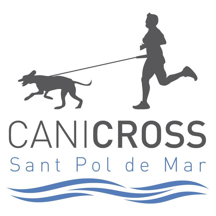 Canicross Sant Pol